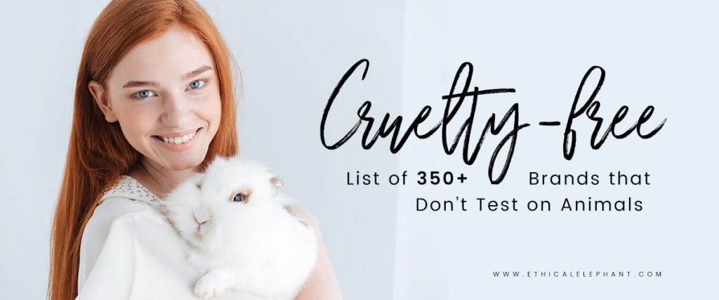 list-of-cruelty-free-brands-not-tested-on-animals