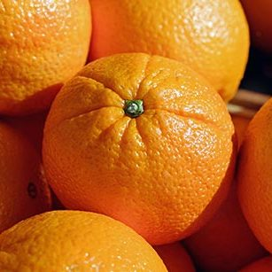 vitamin-c-skincare-ingredient